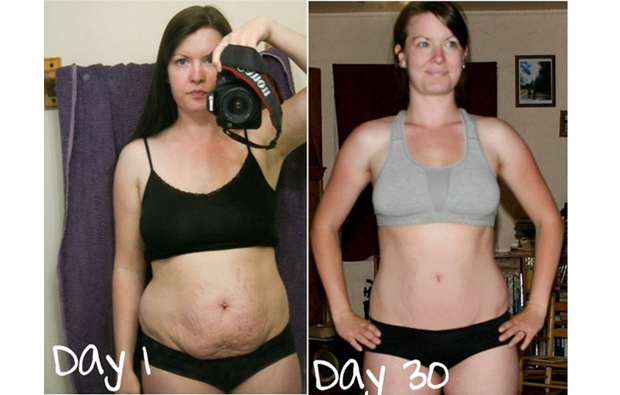 How can i lose weight in 3 weeks recipes with ripe bananas and cake losing weight pills side effects chest workouts with weights ccuart Image collections