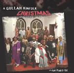 A Gullah Kinfolk Christmas