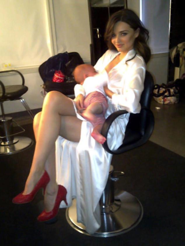 breastfeeding-ls.8514