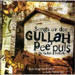 Songs uv dee Gullah Pee'puls
