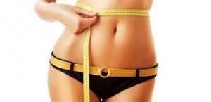 20 Tips and Tricks to lose weight without effort