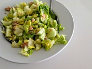 Diet to lose weight 3 kilos in one week