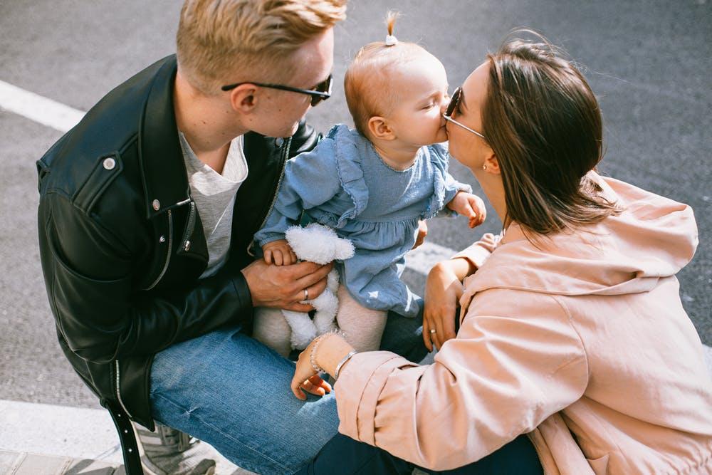 family_health