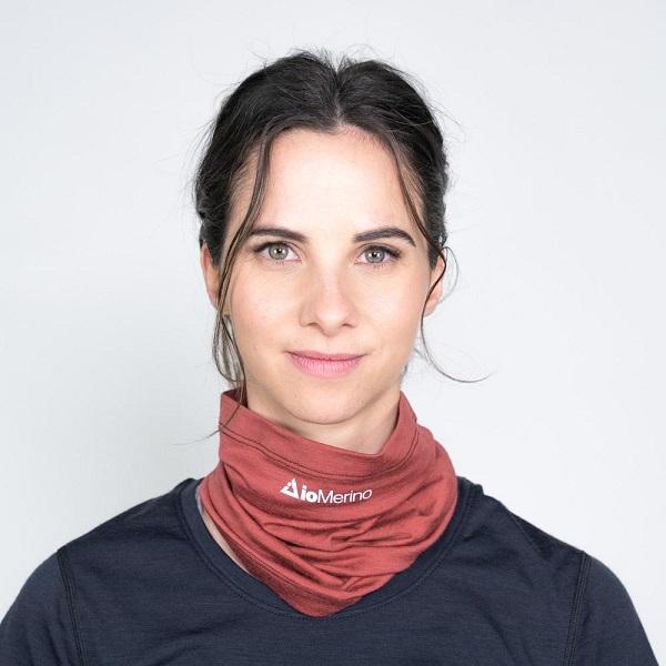 neck tube